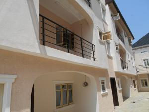 3 bedroom Flat / Apartment for sale Agungi Agungi Lekki Lagos
