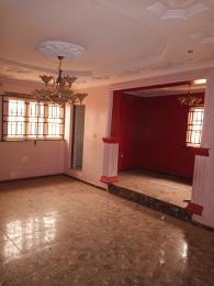 3 bedroom Flat / Apartment for rent New London, baruwa inside, ipaja Baruwa Ipaja Lagos