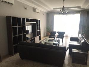 3 bedroom Flat / Apartment for shortlet admiralty rd Lekki Phase 1 Lekki Lagos