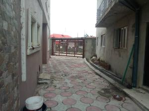 3 bedroom Studio Apartment Flat / Apartment for rent Ado Ajah Lagos