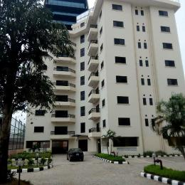 3 bedroom Shared Apartment Flat / Apartment for rent Old Ikoyi Ikoyi Lagos