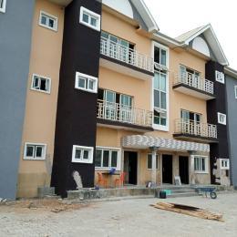 3 bedroom Flat / Apartment for rent Eleganza Gardens,  VGC Lekki Lagos