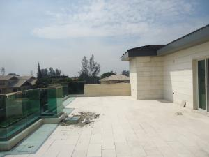 3 bedroom Penthouse Flat / Apartment for sale ikoyi Osborne Foreshore Estate Ikoyi Lagos