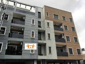 3 bedroom Flat / Apartment for rent Off Chief Yesufu Abiodun ONIRU Victoria Island Lagos