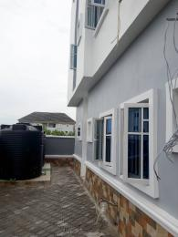 3 bedroom Self Contain Flat / Apartment for rent Grandmate Ago palace Okota Lagos