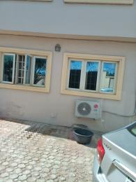 3 bedroom Self Contain Flat / Apartment for rent Lakeview Estate Apple junction Amuwo Odofin Lagos