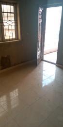 3 bedroom Self Contain Flat / Apartment for rent Grandmate Ago palace Okota Lagos