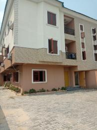 3 bedroom Flat / Apartment for rent Off Fola Osibo Lekki Phase 1 Lekki Lagos - 0