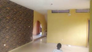 3 bedroom Flat / Apartment for rent Alagbado Abule Egba Lagos