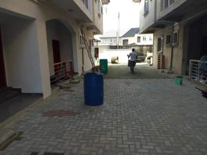 3 bedroom Flat / Apartment for rent Shomolu Lagos
