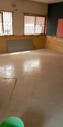 3 bedroom Self Contain Flat / Apartment for rent Preview  Ago palace Okota Lagos