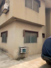 3 bedroom Flat / Apartment for rent Okiki Ago palace Okota Lagos