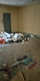 3 bedroom Commercial Property for rent Ireakari Ago palace Okota Lagos