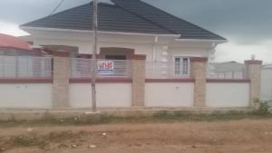 3 bedroom Flat / Apartment for rent Off Oleyo-Ayegun road, Odo ona elewe, off akala expressway, Ibadan. Akala Express Ibadan Oyo