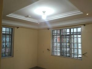 3 bedroom Flat / Apartment for rent - Ikeja GRA Ikeja Lagos