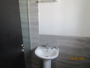 3 bedroom Flat / Apartment for rent Lekki Lekki Phase 1 Lekki Lagos