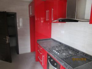3 bedroom Flat / Apartment for rent ikate Ikate Lekki Lagos