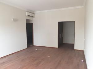 3 bedroom Flat / Apartment for rent Off Kofo Abayomi Kofo Abayomi Victoria Island Lagos