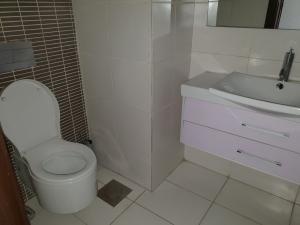 3 bedroom Flat / Apartment for rent ALEXANDRA Gerard road Ikoyi Lagos