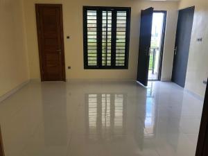 3 bedroom Flat / Apartment for sale Ikate Elegushi off Kusenla Road Ikate Lekki Lagos