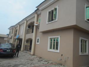 3 bedroom Flat / Apartment for sale ikota villa  Ikota Lekki Lagos