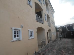 3 bedroom Flat / Apartment for rent 2nd Gate Jakande Lekki Lagos