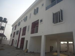 3 bedroom Flat / Apartment for sale - Ikota Lekki Lagos