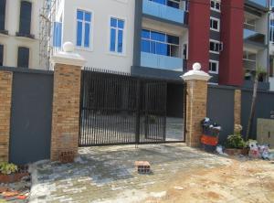 3 bedroom Flat / Apartment for sale Oniru Victoria Island Extension Victoria Island Lagos