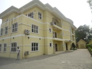3 bedroom Flat / Apartment for sale Ikoyi Parkview Estate Ikoyi Lagos