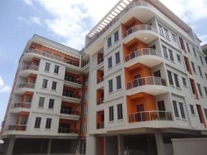 3 bedroom Flat / Apartment for rent Oniru Victoria Island Extension Victoria Island Lagos