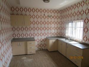 3 bedroom Flat / Apartment for rent MARWA Lekki Phase 1 Lekki Lagos