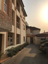 3 bedroom Flat / Apartment for rent Ogun street Osborne Foreshore Estate Ikoyi Lagos
