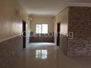 3 bedroom Flat / Apartment for rent Off ondo street Parkview Estate Ikoyi Lagos