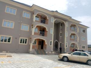3 bedroom Flat / Apartment for rent Mukadaiz Olubori Avenue, Southern Estates, Lakowe Phase II, Ajah Ibeju-Lekki Lagos