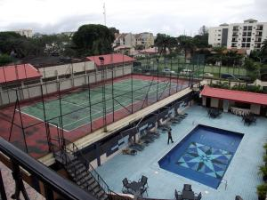 3 bedroom Flat / Apartment for rent Milverton Road Old Ikoyi Ikoyi Lagos - 0