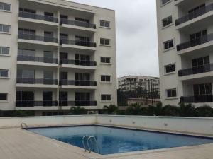 3 bedroom Flat / Apartment for rent Off Cooper Road Old Ikoyi Ikoyi Lagos