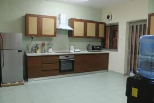 3 bedroom Flat / Apartment for sale South West  Ikoyi Lagos