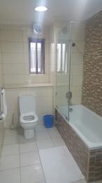 3 bedroom Flat / Apartment for shortlet Onigefon street Victoria Island Extension Victoria Island Lagos