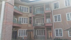 3 bedroom Blocks of Flats House for rent Off Freedom Way Lekki Phase 1 Lekki Lagos