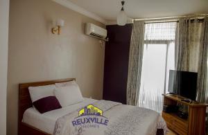 3 bedroom Flat / Apartment for shortlet Ademola Adetokunbo  1004 Victoria Island Lagos