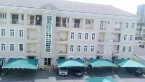 3 bedroom Flat / Apartment for sale Parkview Estate Parkview Estate Ikoyi Lagos