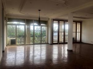 3 bedroom Flat / Apartment for rent Ikoyi Lagos
