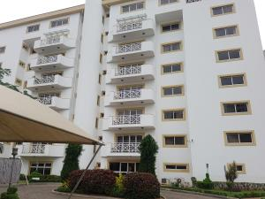 3 bedroom Penthouse Flat / Apartment for rent - Old Ikoyi Ikoyi Lagos