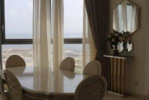 3 bedroom Penthouse Flat / Apartment for sale Eko Atlantic Victoria Island Lagos