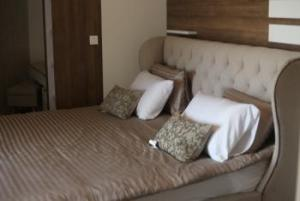 3 bedroom Penthouse Flat / Apartment for rent Eko atlantic city Eko Atlantic Victoria Island Lagos
