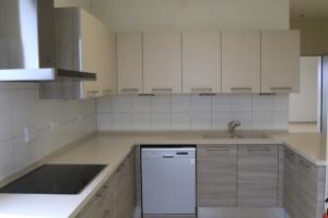 3 bedroom Flat / Apartment for rent 58A A.J Marinho Drive Ligali Ayorinde Victoria Island Lagos