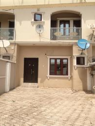 3 bedroom Semi Detached Duplex House for rent Close to Area 1 Shopping Complex FCT Abuja Garki 1 Abuja