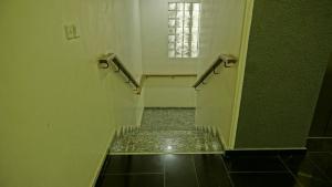 3 bedroom Flat / Apartment for sale Onikoyi Banana Island Ikoyi Lagos