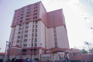 3 bedroom Penthouse Flat / Apartment for rent 13 glover road, ikoyi Old Ikoyi Ikoyi Lagos - 7