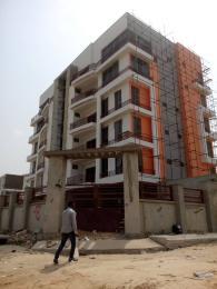 3 bedroom Flat / Apartment for rent Banana Island Estate Road Ikoyi. Mojisola Onikoyi Estate Ikoyi Lagos